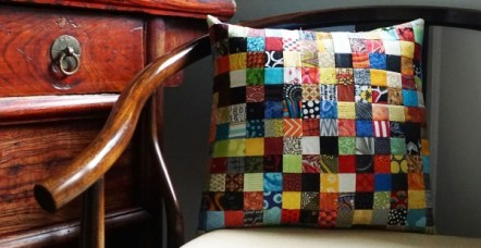 2280-x-1180-postage-stamp-patchwork-pillow-300x155@2x