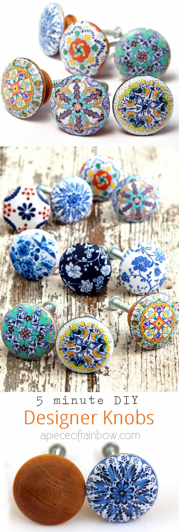 5-minute-designer-knobs-apieceofrainbow-blog-1 (1).jpg