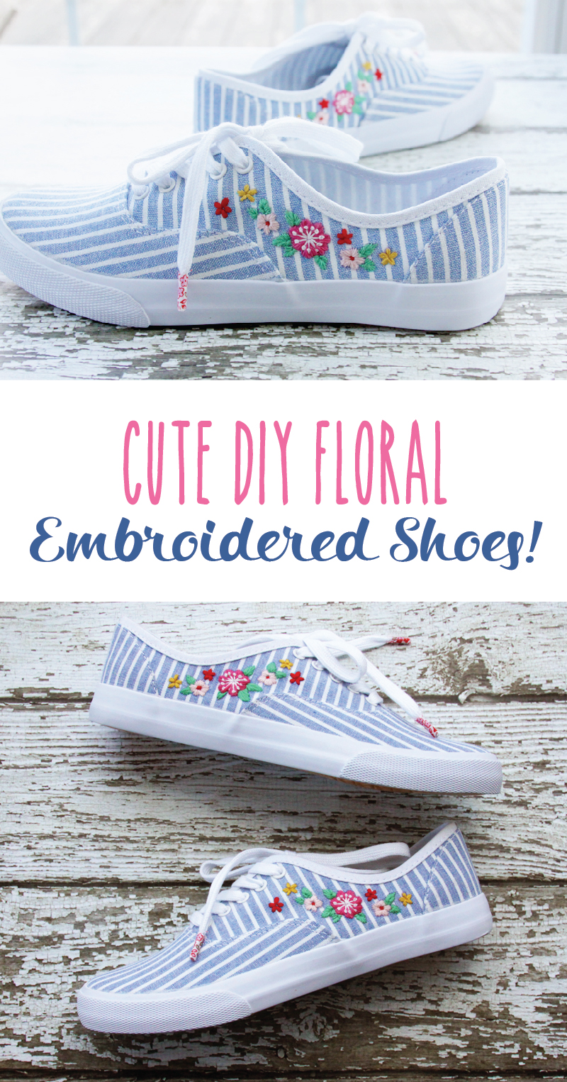 Cute-DIY-Floral-Embroidered-Shoes-01