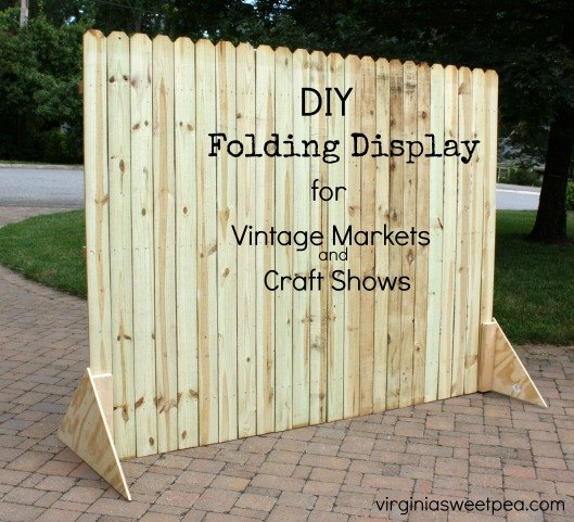 diy-folding-display-for-craft-shows-and-markets-crafts (1)