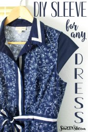diy-sleeve-for-any-dress