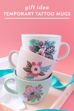 diy-temporary-tattoo-mugs-title
