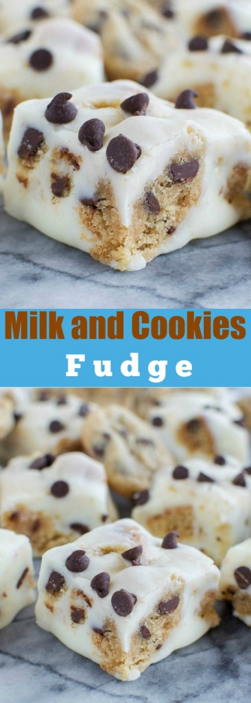 Milk-and-Cookies-Fudge-No-fail-fudge-loaded-with-chewy-chocolate-chip-cookies-AMAZING-366x1024