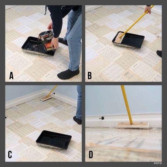 paper-bag-sheet-music-floor (1)