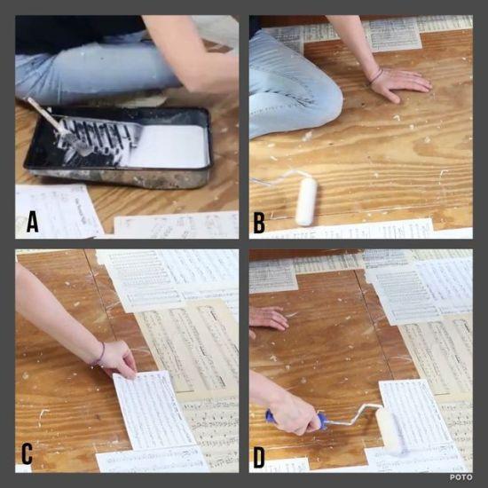 paper-bag-sheet-music-floor (2)