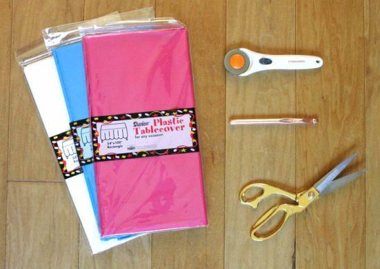 plarn-easter-basket-materials