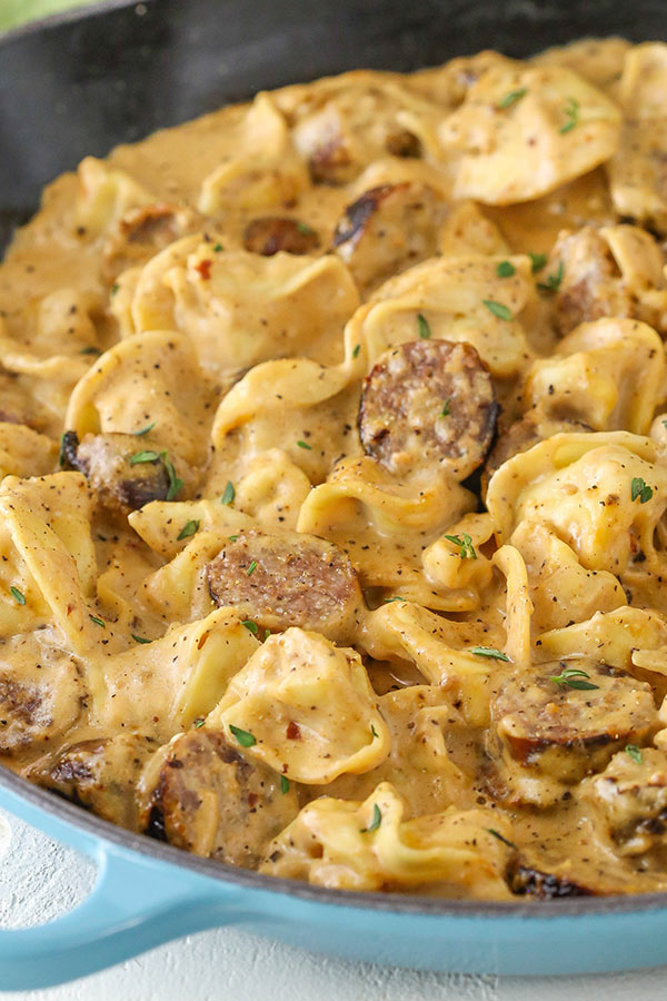 Sausage-Tortellini-Alfredo1.jpg