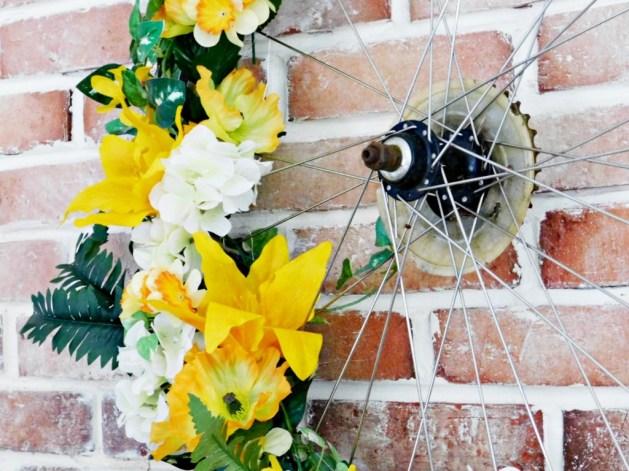 wreath-2