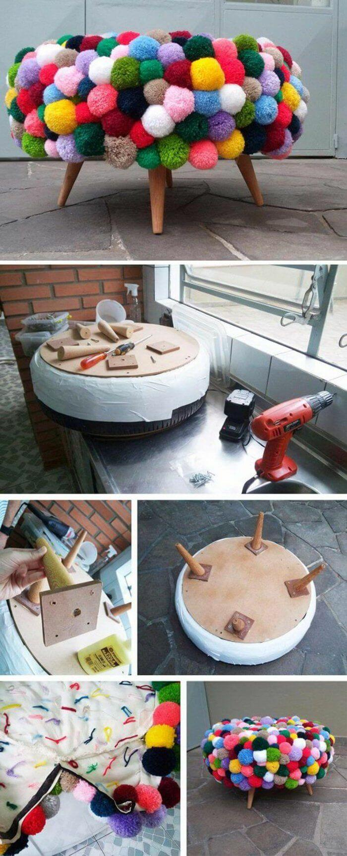05-weekend-diy-projects-ideas-homebnc.jpg