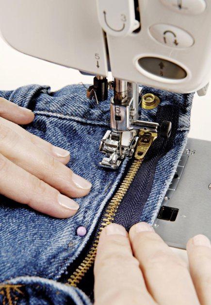 139-replace-zipper-02