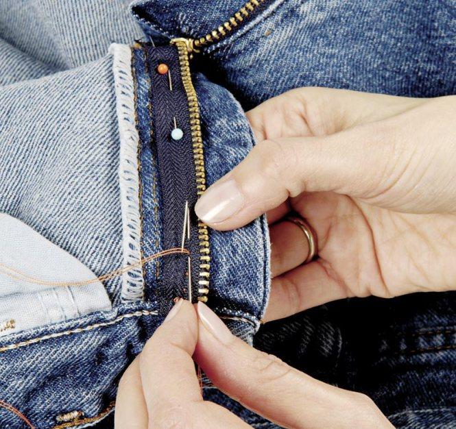 139-replace-zipper-03