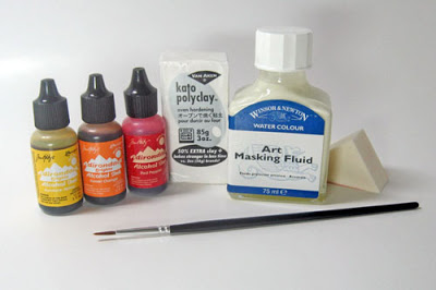Alcohol_Ink_Resist_Technique_Supplies