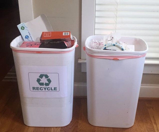 alternative-to-those-ugly-eyesore-overfilled-trash-recycling-bins (1)