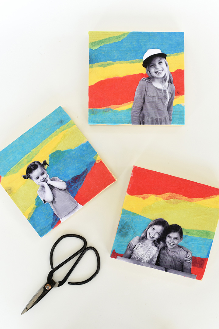 diy-tissue-paper-photo-collage-wall-art-9-1-1-1.jpg