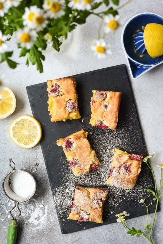 lemon-raspberry-bars-2