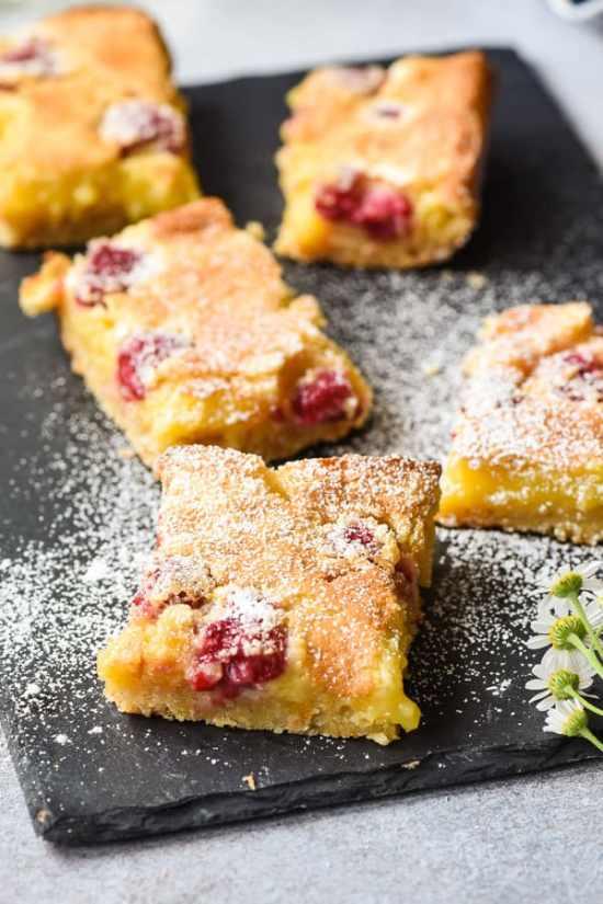 lemon-raspberry-bars-3