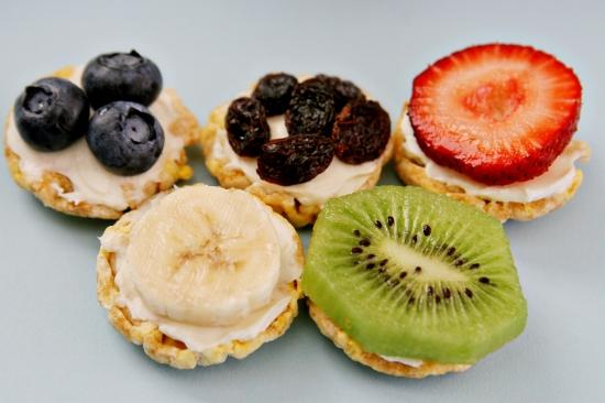 Olympics-Inspired-Snack-1