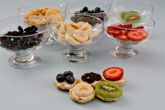 Olympics-Inspired-Snack-3-1024x682