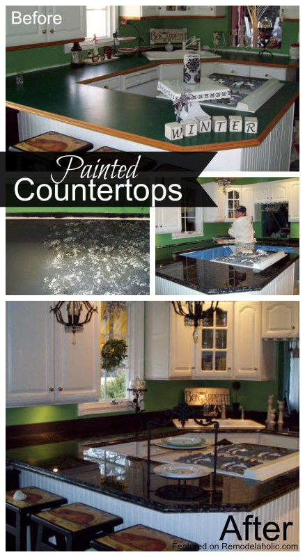 Painted-Countertop-Tutorial