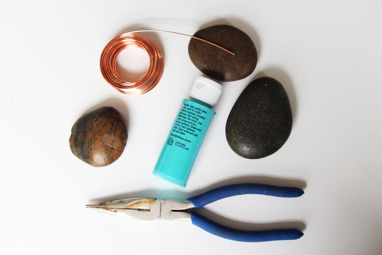 photo-holder-supplies