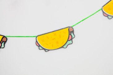 Printable-Cinco-de-Mayo-Taco-Banner-11-768x512
