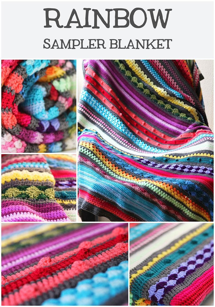 rainbow-sampler-collage_1.jpg
