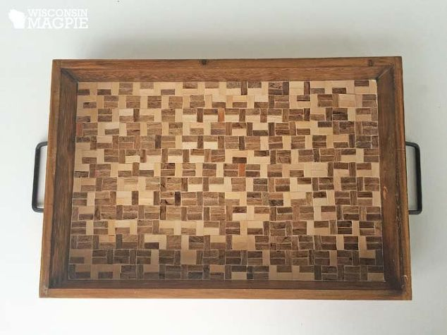 tiling-a-tray-with-popsicle-sticks-crafts-repurposing-upcycling (1)