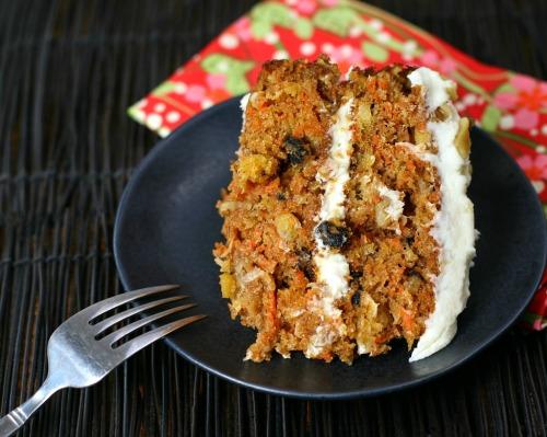 carrot-cake-slice1024fe-1