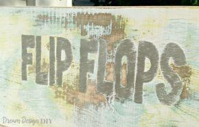 flip-flops-stencil-sanded