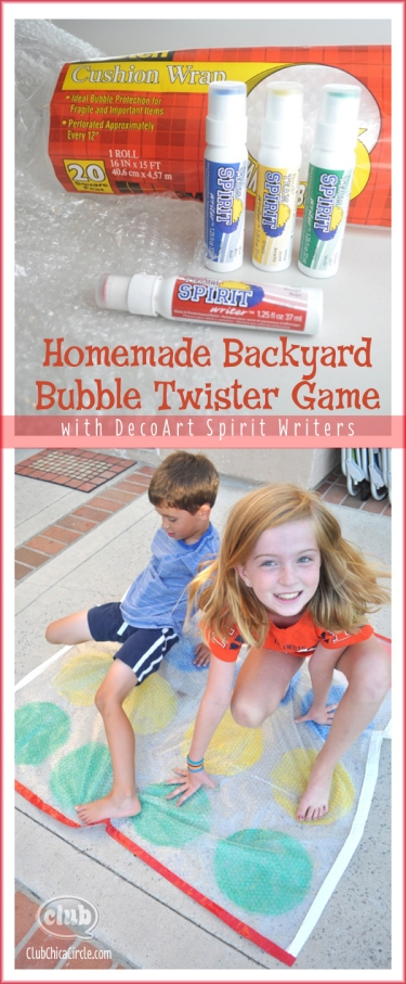 Homemade-Backyard-Bubble-Twister-Game-with-DecoArt-Spirit-Writers