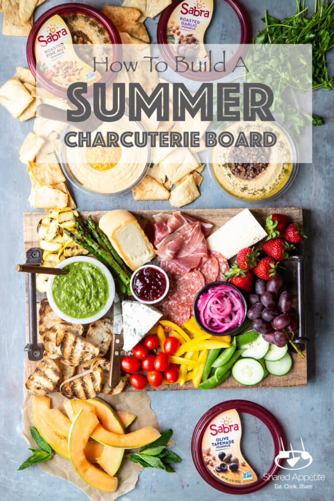 how-to-build-a-summer-charcuterie-board-17-683x1024