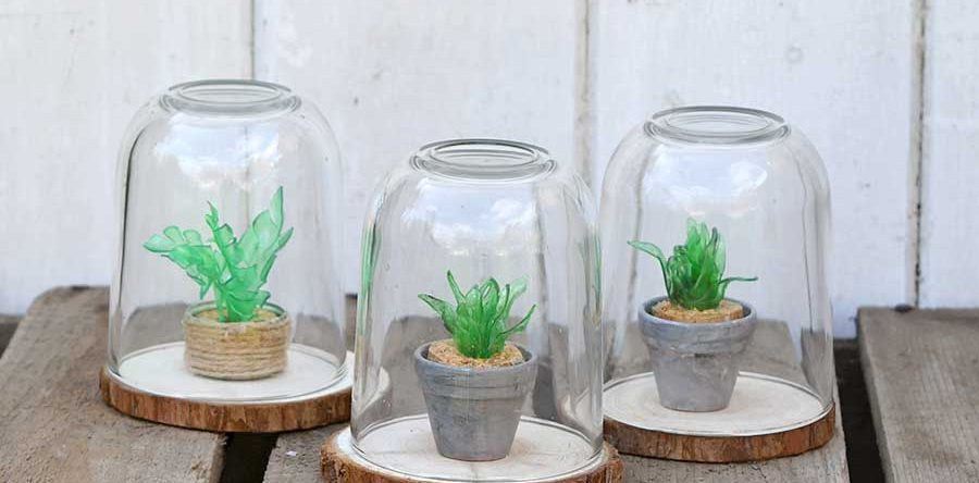 mini-faux-succlulent-terrariums-ft-900x444