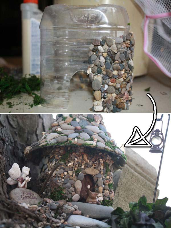 Mini-Garden-Stone-Houses-1.jpg