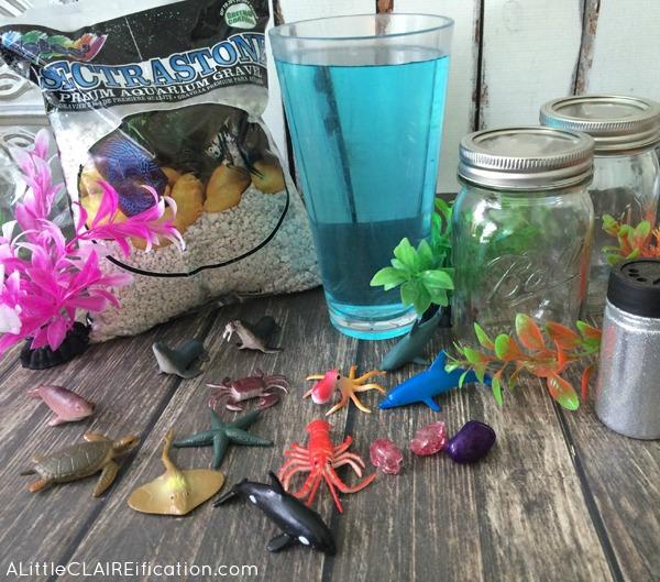 Mini-Mason-Jar-Aquariums