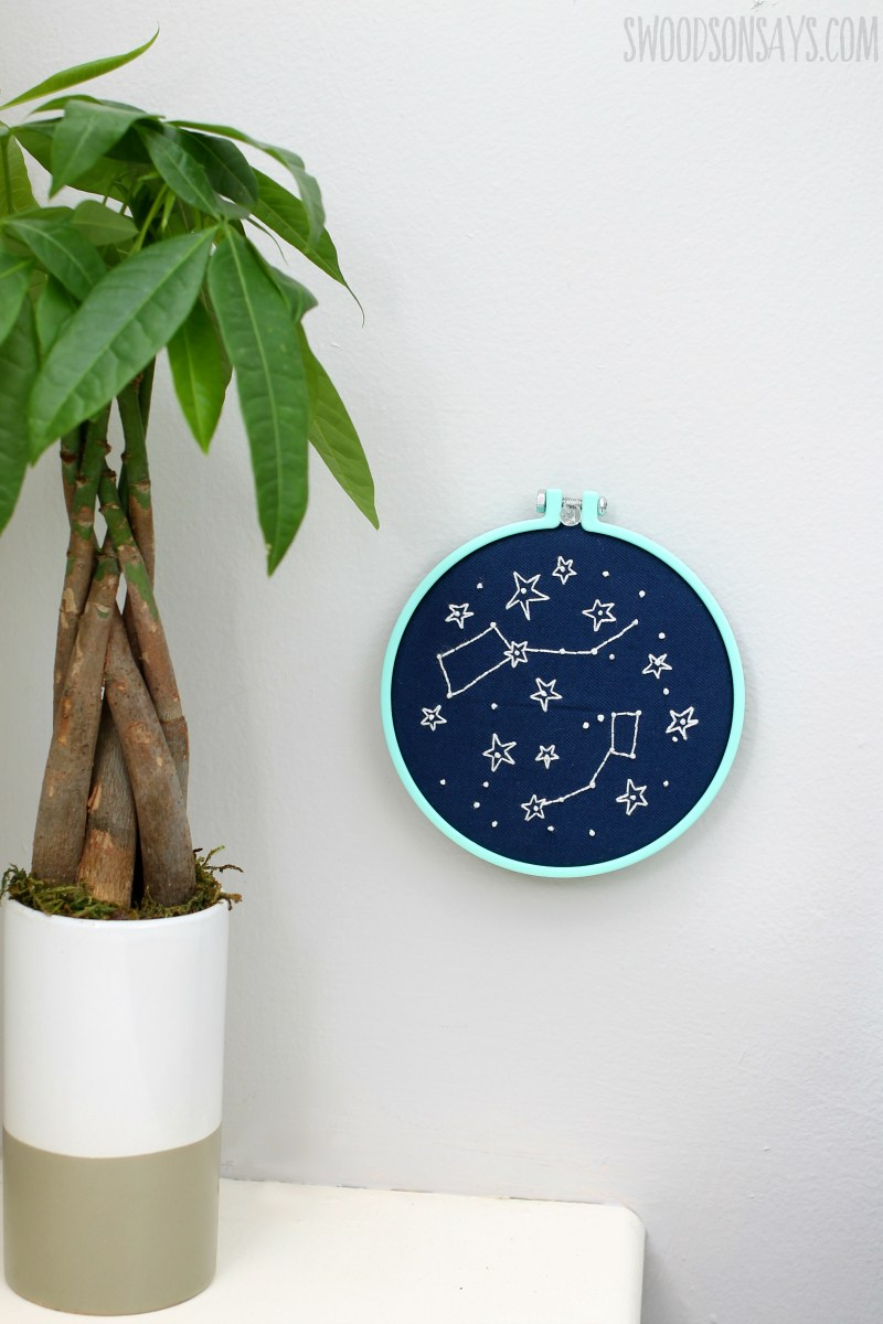 modern-star-hand-embroidery-pattern