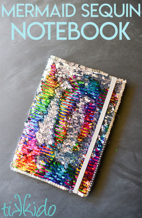 PIN-mermaid-sequin-notebook