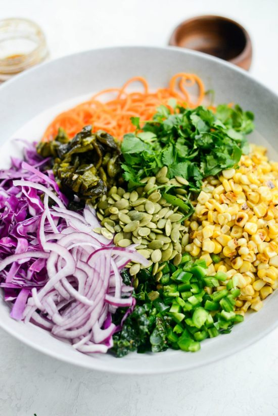Sweet-Potato-Noodle-Salad-with-Roasted-Poblano-and-Sweet-Corn-l-SimplyScratch.com-11-1200x1798