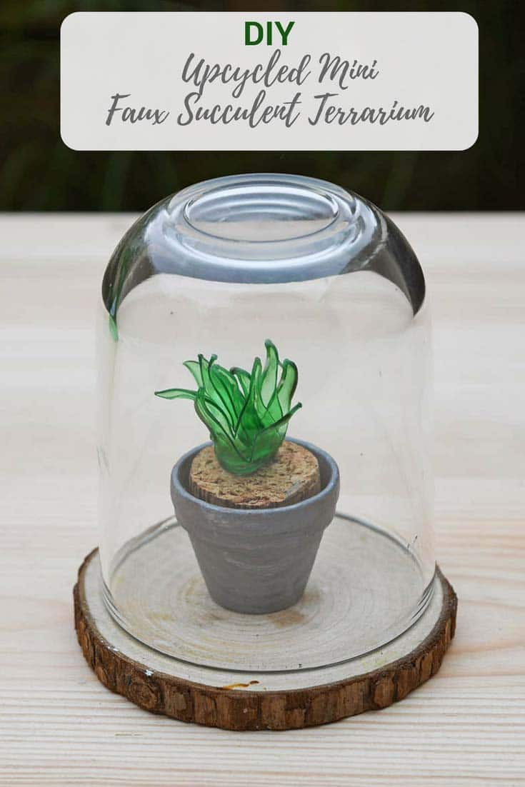 upcycled-mini-faux-succulents-terrarium-pin
