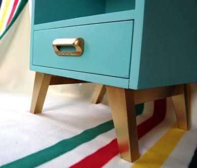upcycled-painted-signature-nightstands-chalk-paint-painted-furniture.1