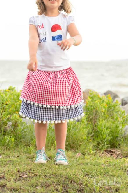 4th-of-july-skirt-sewing-tutorial-011