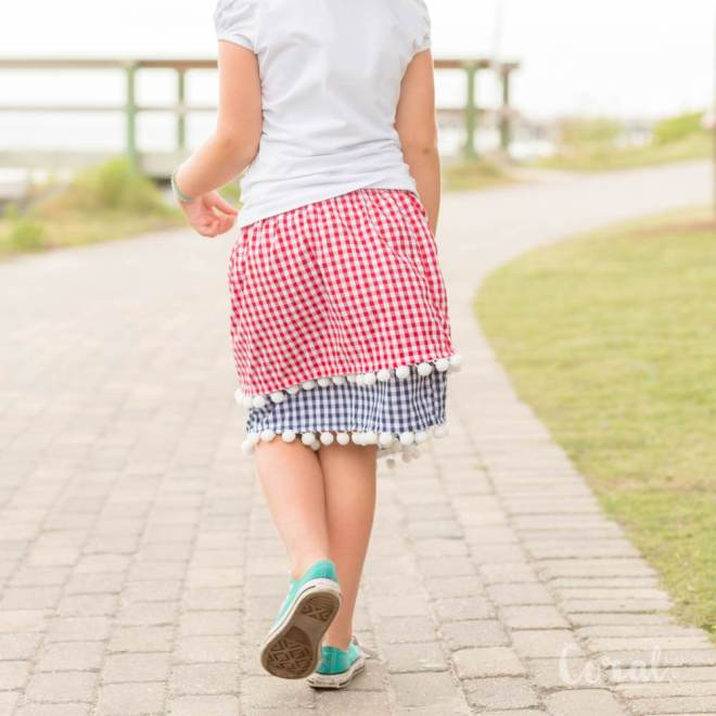 4th-of-july-skirt-sewing-tutorial-046-2