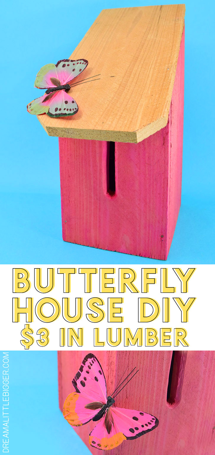 diy-butterfly-house-cedar-picket-dreamalittlebigger