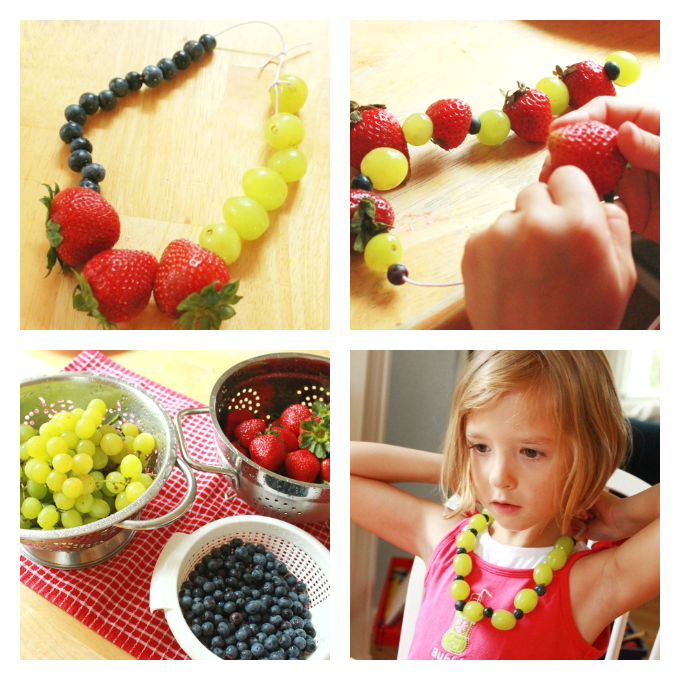 Fruit-Necklaces-A-Fun-Snack-for-Kids-3.png