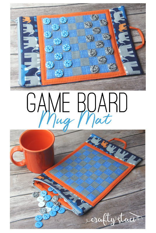 Game+Board+Mug+Mat+Free+Pattern+on+craftystaci (1)
