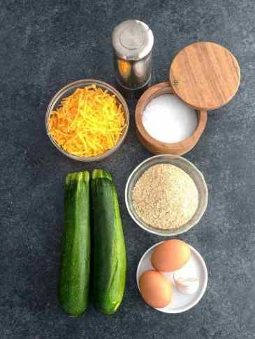 Ingredients-5-768x1024