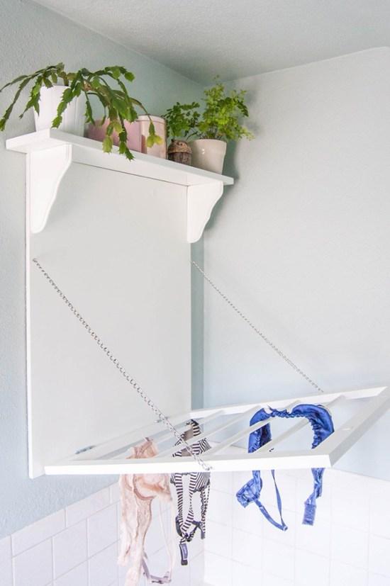 laundry-rack-15