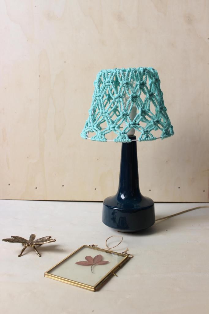 ludorn-macramee-lampenschirm-haupt3
