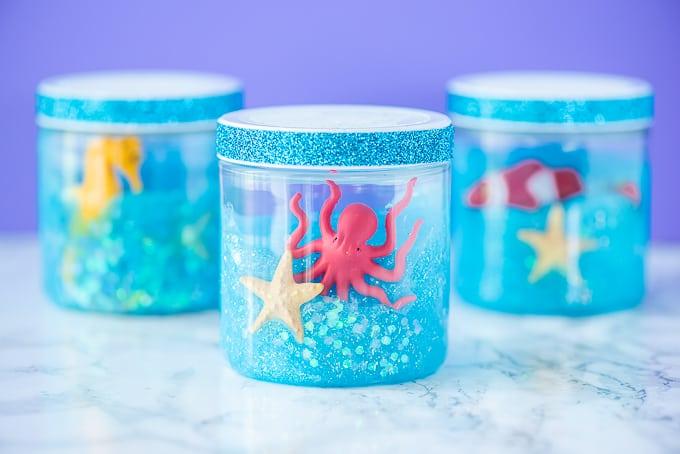 Ocean-Slime-Jars.jpg