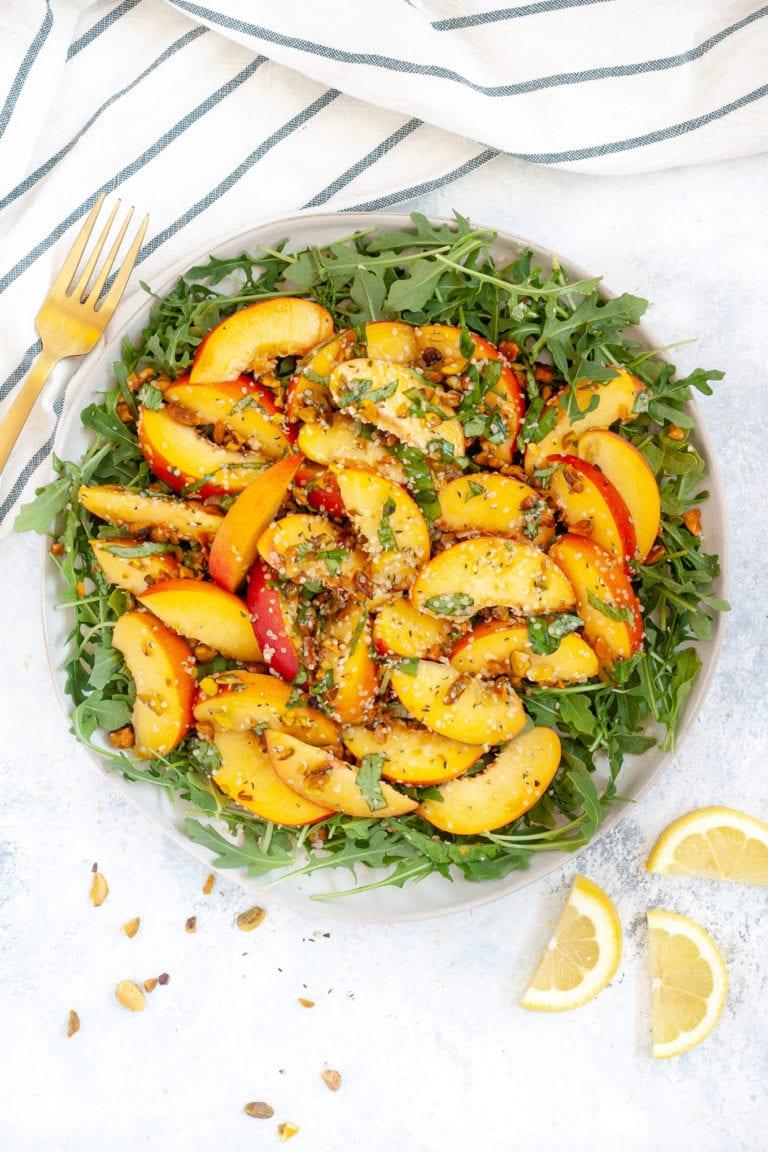 peach-salad-6@2x-768x1152