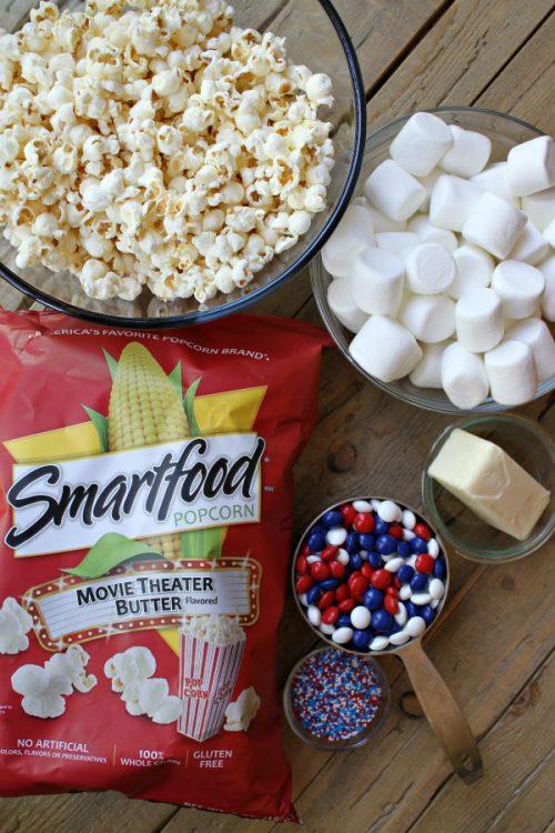 Popcorn-Cake-2-500x750